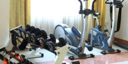 gym_gal1