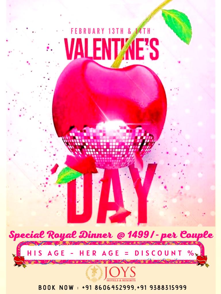 Valentines_Special_Dinner